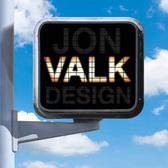 Jon Valk